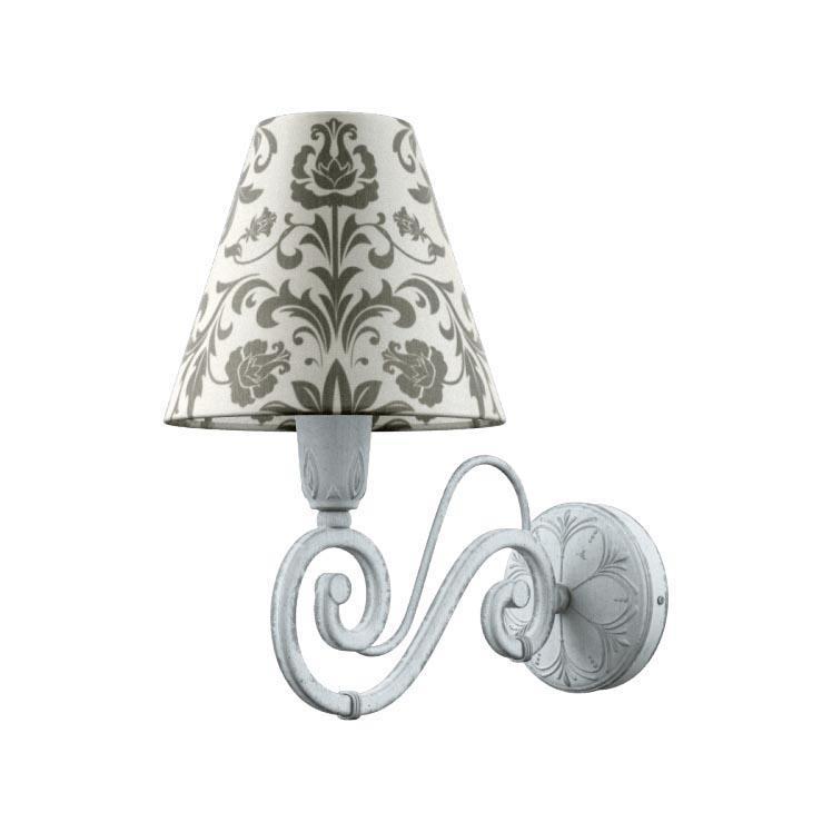 Бра Lamp4you Classic E-01-G-LMP-O-1 бра lamp4you e 01 wm lmp o 25