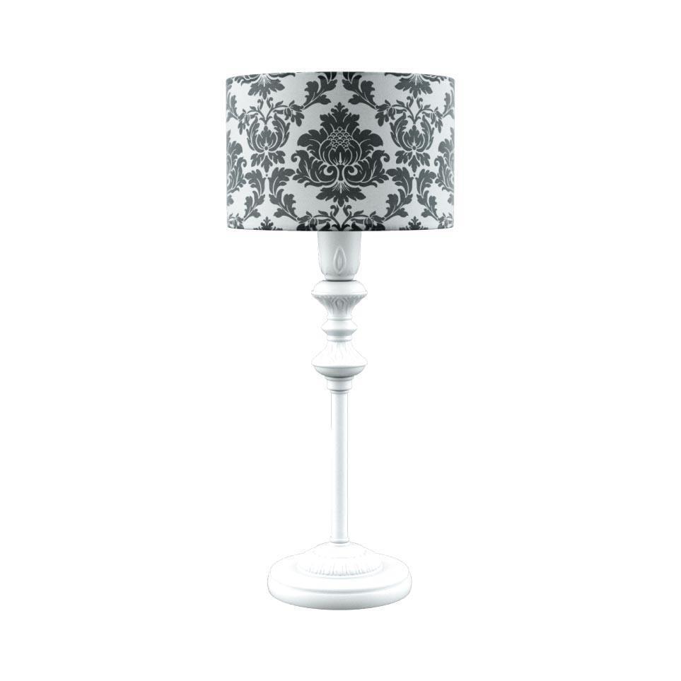 Настольная лампа Lamp4you Classic E-11-WM-LMP-Y-2 настенное бра lamp4you provence e 01 wm lmp o 29