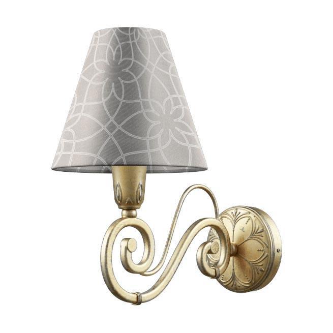 Бра Lamp4you Classic E-01-H-LMP-O-4 lamp4you бра lamp4you provence e 01 h lmp o 4