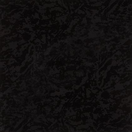 Syrah Negro PC Плитка напольная 30х30 напольная плитка azulejos alcor siena g reims negro 33 3x33 3