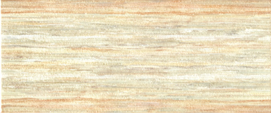 Nubia Decor Ocre Декор 250х600 мм/6 nubia золотой 8gb64gb