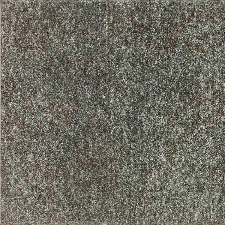 Напольная плитка Latina Rodano Granito PC 30х30 этюд плитка напольная коричневый 12 01 15 562 30х30
