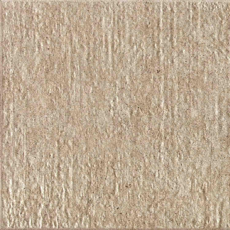 Напольная плитка Latina Rodano Arena PC 30х30 этюд плитка напольная коричневый 12 01 15 562 30х30