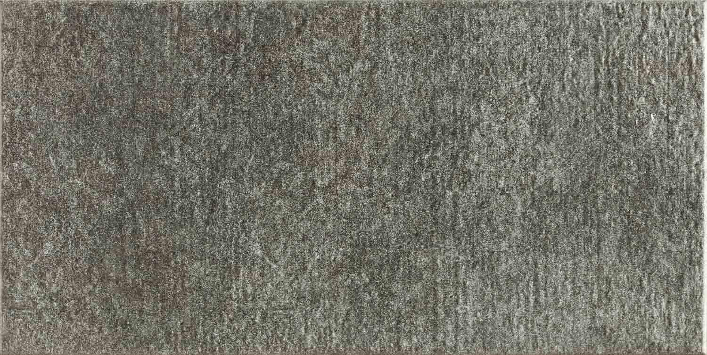 Rodano Granito плитка настенная 250х500 мм/72 настенная плитка latina nubia verde 25x60