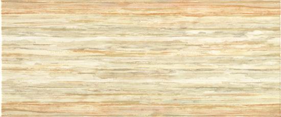 Настенная плитка Nubia Ocre 25х60 плитка настенная 25х60 nuar белая