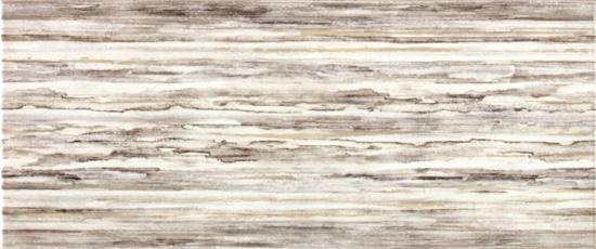 Nubia Marengo плитка настенная 250х600 мм/75,6 настенная плитка latina chicago texas gris 15x30