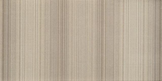 Настенная плитка Latina Irina Marengo 25х50 настенная плитка ecoceramic eco luxe bolonia marengo 37 5x75