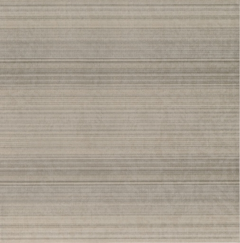 Напольная плитка Latina Irina Marengo 30х30 настенная плитка ecoceramic eco luxe bolonia marengo 37 5x75