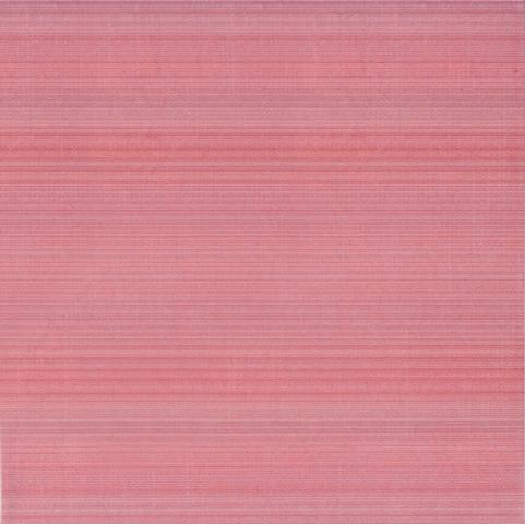 Напольная плитка Latina Irina Rosa 30х30 плитка напольная 30 2x30 2 спасское розовый