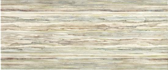 Nubia Verde плитка настенная 250х600 мм/75,6 настенная плитка latina chicago texas gris 15x30
