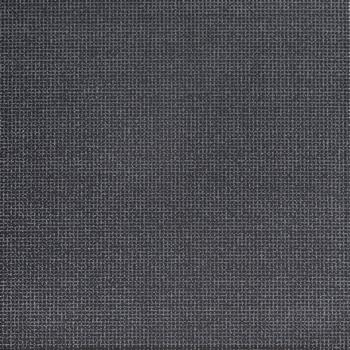 Diana Grafiti плитка напольная 300х300 мм/90,72 мозаика gc122sla primacolore 15x48 300х300 10pcs 0 9