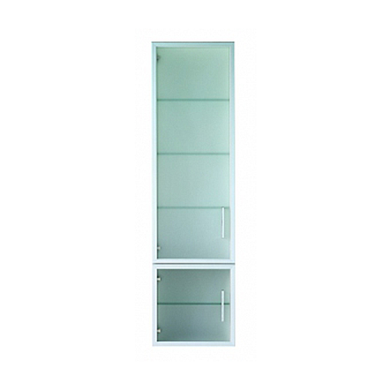 Пенал Laufen Living Style 4.7993.1.070.556.1 цена