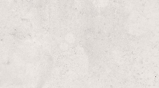 Лофт Стайл Плитка настенная cветло-серая 1045-0126 25х45 настенная плитка lb ceramics оникс 1045 0034 25x45
