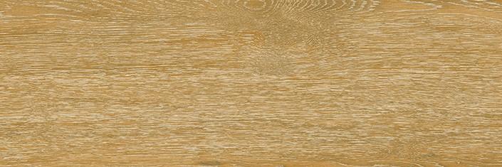 Венский лес Керамогранит натуральный 6064-0020 19,9х60,3 lb ceramics борнео 6064 0009 19 9x60 3