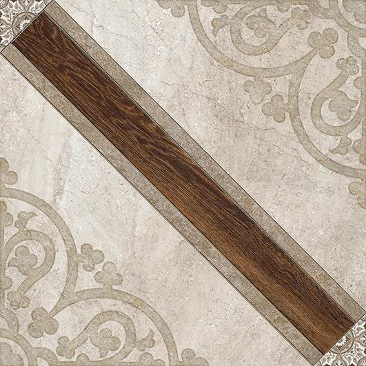 Перфект Керамогранит серый 6046-0170 45х45 керамогранит 45х45 privilege miele lappato светло ко