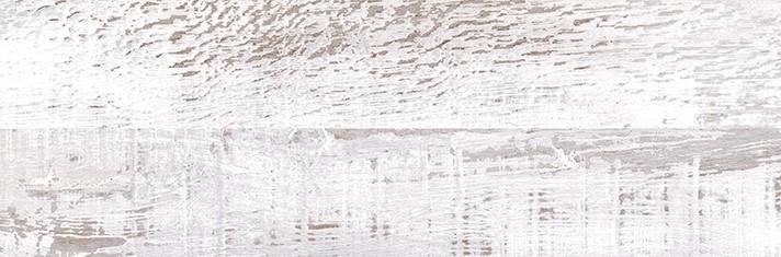 Мезон Керамогранит белый 6064-0031 19,9х60,3 lb ceramics борнео 6064 0009 19 9x60 3