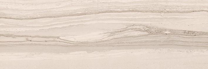 Модерн Марбл Плитка настенная светлая 1064-0036 20x60 настенная плитка lb ceramics вестанвинд белый 20x60