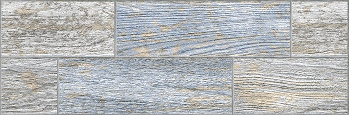 Индиго Керамогранит голубой 6064-0029 19,9х60,3 lb ceramics борнео 6064 0009 19 9x60 3