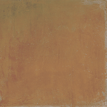 Сиена Керамогранит котто 5032-0252 30х30 напольная плитка lb ceramics орнелла 5032 0202 30x30