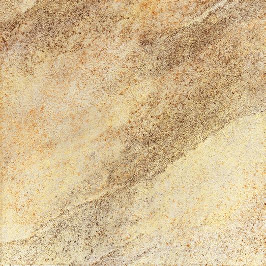 Тенерифе Плитка напольная бежевая 6046-0121 / 6046-0313 45x45 цена 2017