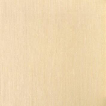 Эдем напольная бежевая 5032-0130 30х30 напольная плитка lb ceramics орнелла 5032 0202 30x30