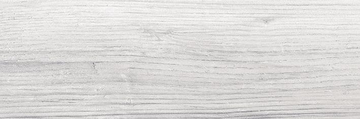 Норданвинд Плитка настенная 1064-0174 20х60 карамель плитка настенная по11кр505 20х60 page 3