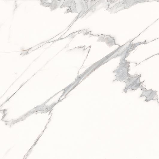 Миланезе дизайн Керамогранит каррара 6046-0303 45x45 цены