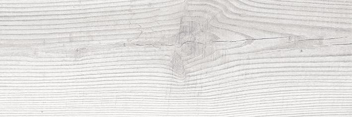 Норданвинд Керамогранит 6064-0100 20х60 lb ceramics борнео 6064 0009 19 9x60 3