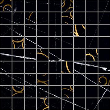 Миланезе дизайн Мозаика 6 натуральный 1932-1087 30х30 кеды на танкетке mixfeel page 7