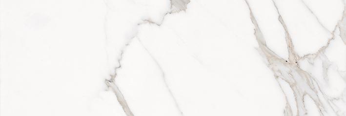 Миланезе дизайн Плитка настенная каррара 1064-0157 20х60 плитка настенная 19 9х60 3 миланезе дизайн крема