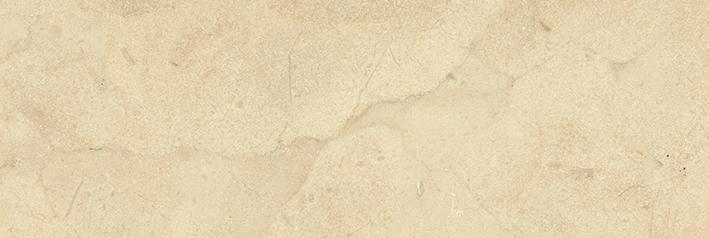 Миланезе дизайн Плитка настенная крема 1064-0159 20х60 плитка настенная 19 9х60 3 миланезе дизайн крема