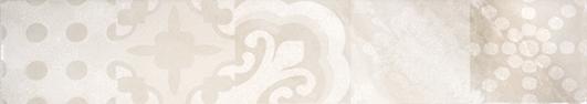 Меравиль Бордюр светлый 1504-0151 8x45 бордюр lb ceramics белла серый 6x19 8