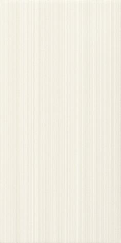 цена Белла Плитка настенная белая 1041-0133 19,8х39,8
