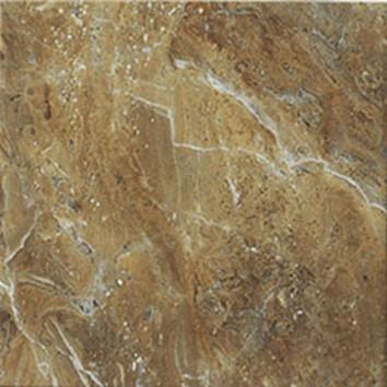 Кендо Керамогранит коричневый 5032-0195 30х30