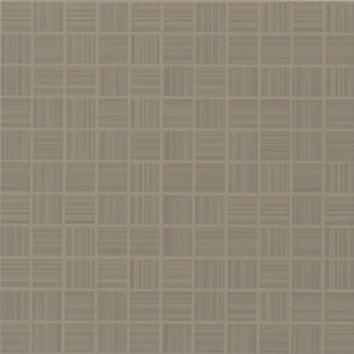 Белла Керамогранит темно-серый 5032-0171 30х30 бордюр lb ceramics белла серый 6x19 8