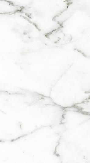 Каррарский Мрамор Плитка настенная универсальный 1045-0115 25х45 настенная плитка lb ceramics оникс 1045 0034 25x45