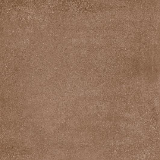 IL Mondo Керамогранит коричневый 6046-0190 45х45