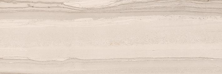Модерн Марбл Керамогранит светлый 6064-0035 19,9х60,3 lb ceramics борнео 6064 0009 19 9x60 3