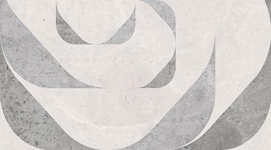 Лофт Стайл Плитка настенная геометрия 1045-0128 25х45 настенная плитка lb ceramics оникс 1045 0034 25x45