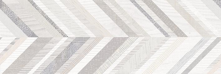 Норданвинд Декор 1 1664-0153 20х60 бра linvel lb 8150 1