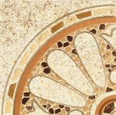 Тенерифе Декор угловой напольный 3613-0001/3602-0005 14х14 orient часы orient qc0m003w коллекция dressy elegant ladies