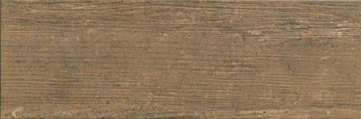 Рустик Браун Керамогранит 6064-0005 19,9х60,3 керамогранит 450х450х9 мм медичи каштановый lb 7 шт 1 42 кв м
