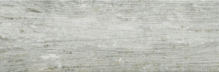 Рустик Грей Керамогранит 6064-0006 19,9х60,3 керамогранит 450х450х9 мм медичи каштановый lb 7 шт 1 42 кв м