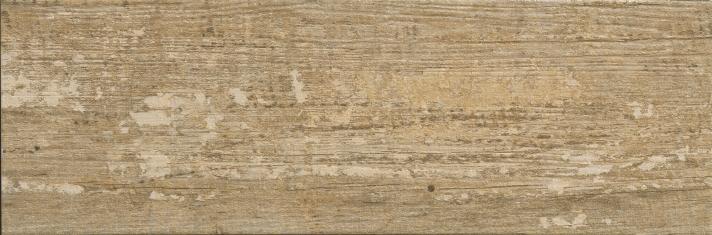 Рустик Сэнд Керамогранит 6064-0004 19,9х60,3 керамогранит 450х450х9 мм медичи каштановый lb 7 шт 1 42 кв м
