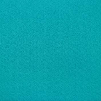 Анастасия Керамогранит голубой 5032-0215 30х30 цены онлайн