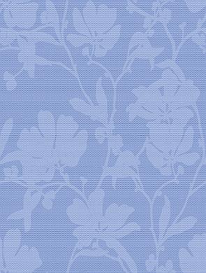 Натали Плитка настенная голубая 1034-0169 25х33 цена 2017