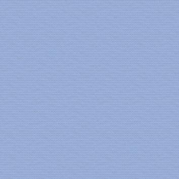 Натали Керамогранит голубой 5032-0209 30х30 рюкзак с полной запечаткой printio эйфелева башня