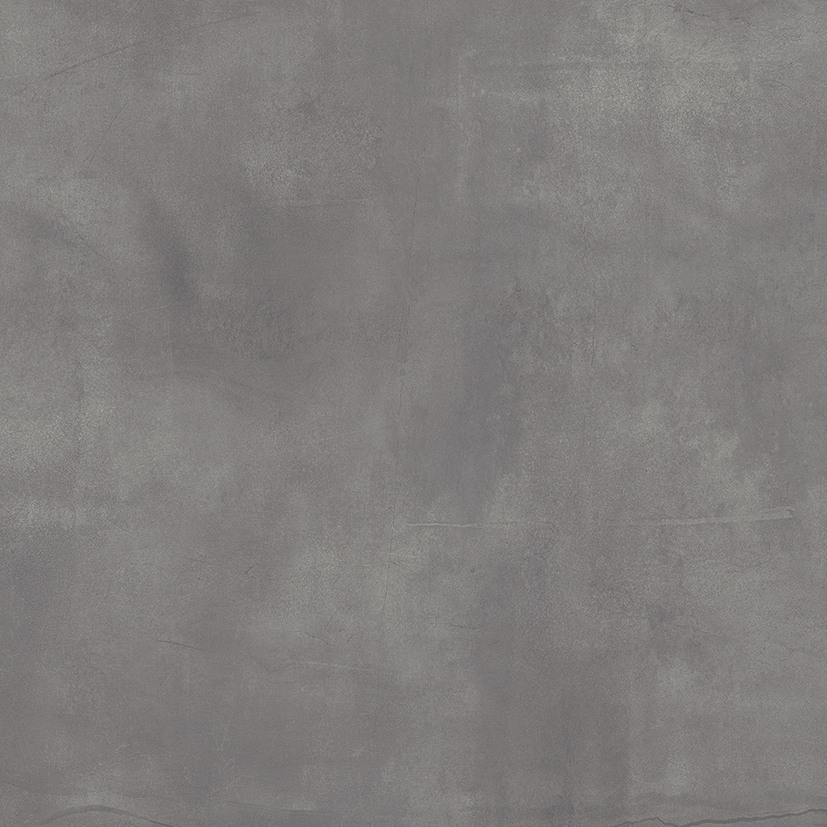 Fiori Grigio Керамогранит темно-серый 6046-0197 45х45 керамогранит 45х45 supernova stone grey серый