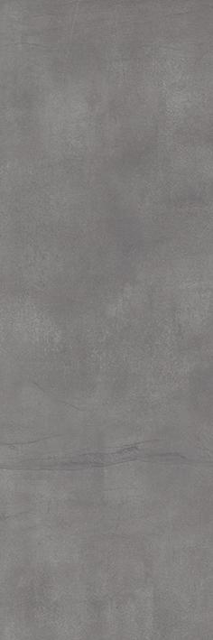 Fiori Grigio Плитка настенная темно-серый 1064-0046/ 1064-0101 20х60 цена и фото
