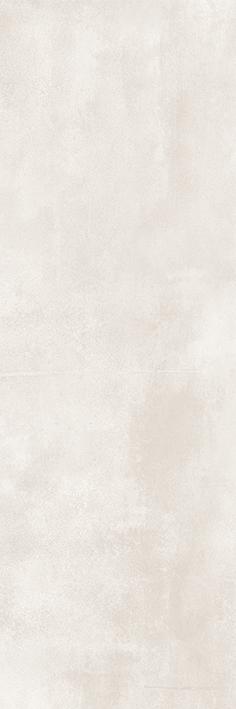 Fiori Grigio Плитка настенная светло-серый 1064-0045 / 1064-0104 20х60 плитка настенная 20х60 passione grey pearl светло серая